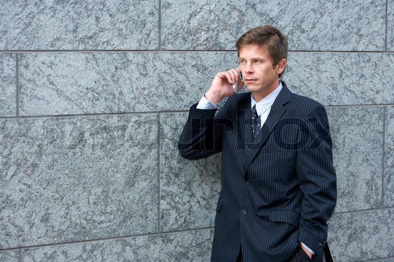 mobile spy reviews man of steel 400 million