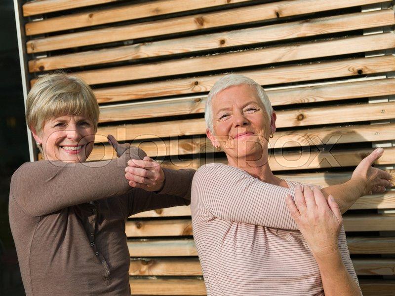 Most Effective Seniors Online Dating Sites In Phoenix