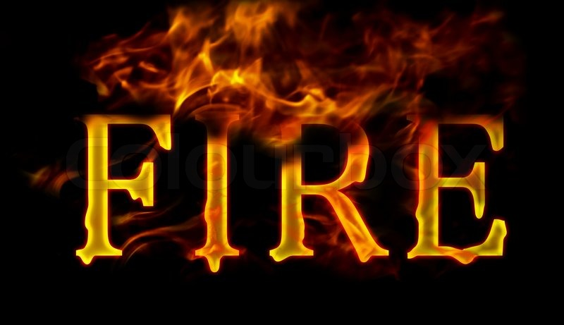 Word on Fire Blog Word on Fire - mandegar info