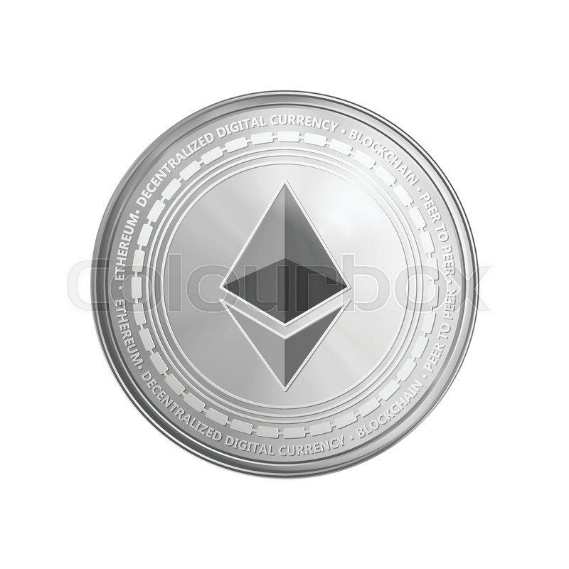 Lighthouse Bitcoin Ethereum Gold Coin – LOULOU