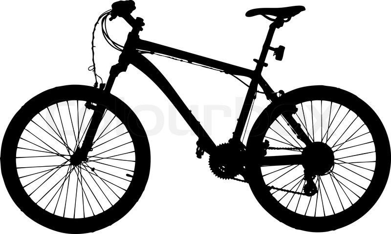Royalty Free Stock Image Auto Repair Icons Set Vector Illustration Image34526886 together with Mountain Bike Silhouette Isolated On White Background Vector Image Vector 3026465 in addition Rower Szkic Ilustracja 36988420 together with Black And White Tattoo Bicycle Chain And Star In A Fire Vector 6974024 as well Hand Drawn Lettering Elements Vector Pack. on bicycle gear clip art