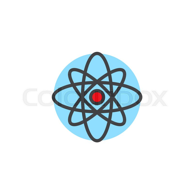 Chemistry atom structure filled outline icon line vector sign chemistry atom structure filled outline icon line vector sign linear colorful pictogram isolated on white molecule symbol logo illustration ccuart Image collections