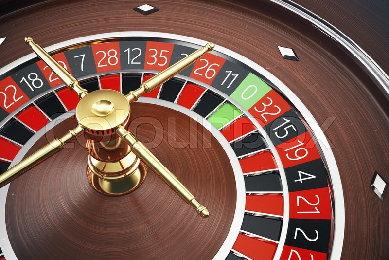 Difference Between European Roulette and Single Zero Roulette