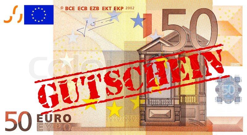 quelle gutschein 50 euro