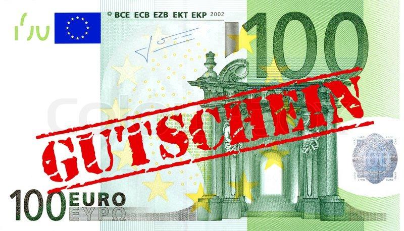 Papier Geld Wiki - printablehd