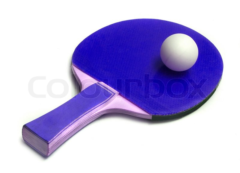 Table tennis – Wikipedia, the free encyclopedia
