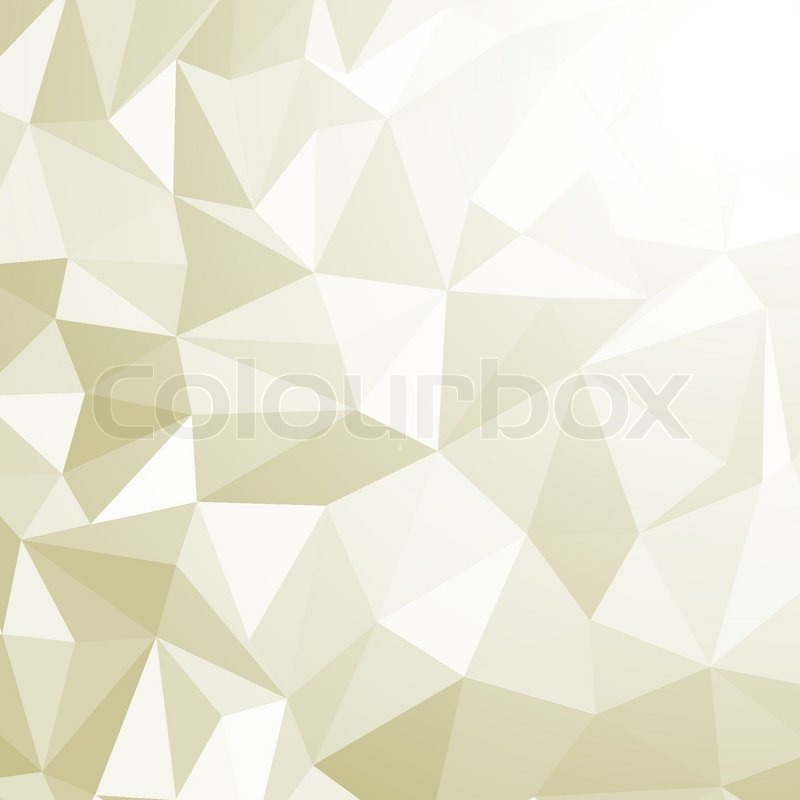 Thesis feature box background color