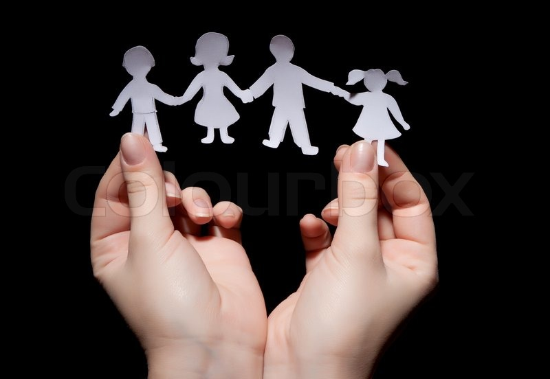 Hand Holding Paper Stock Photos Images, Royalty Free Hand Holding Paper Images And Pictures
