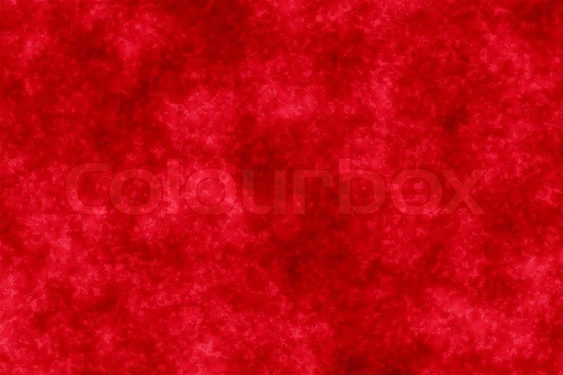 stoff batik rot hintergrund stockfoto colourbox. Black Bedroom Furniture Sets. Home Design Ideas