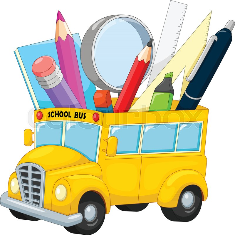 How To Get Free School Supplies For Kids