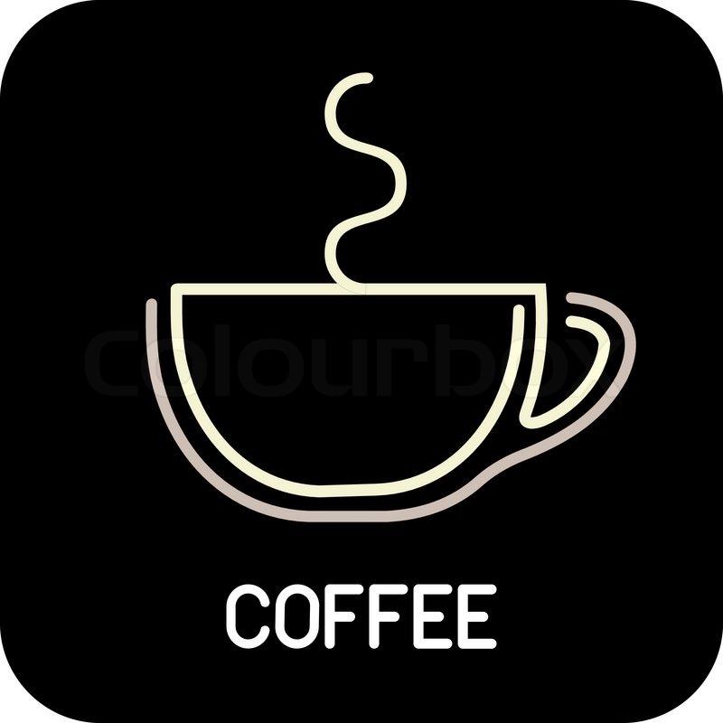 Cold Coffee Avatar