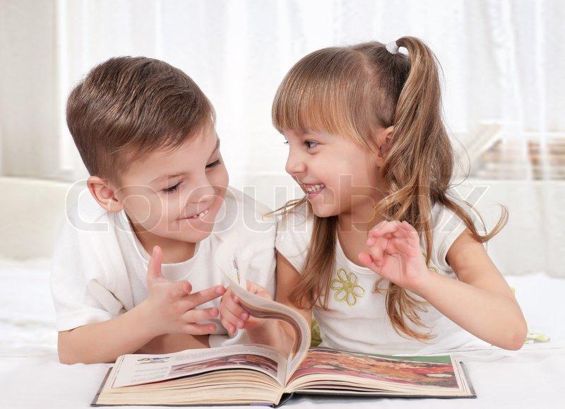 Порно рассказы молоденькие читать 11641 фотография
