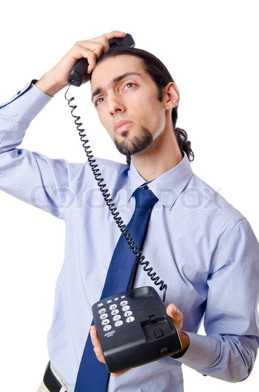 [Image: 3058037-577733-angry-businessman-on-the-phone.jpg]