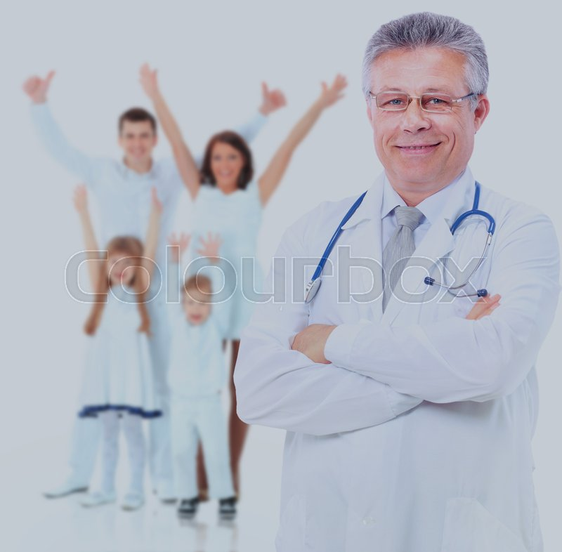 Stock Bild von 'background, patient, porträt'