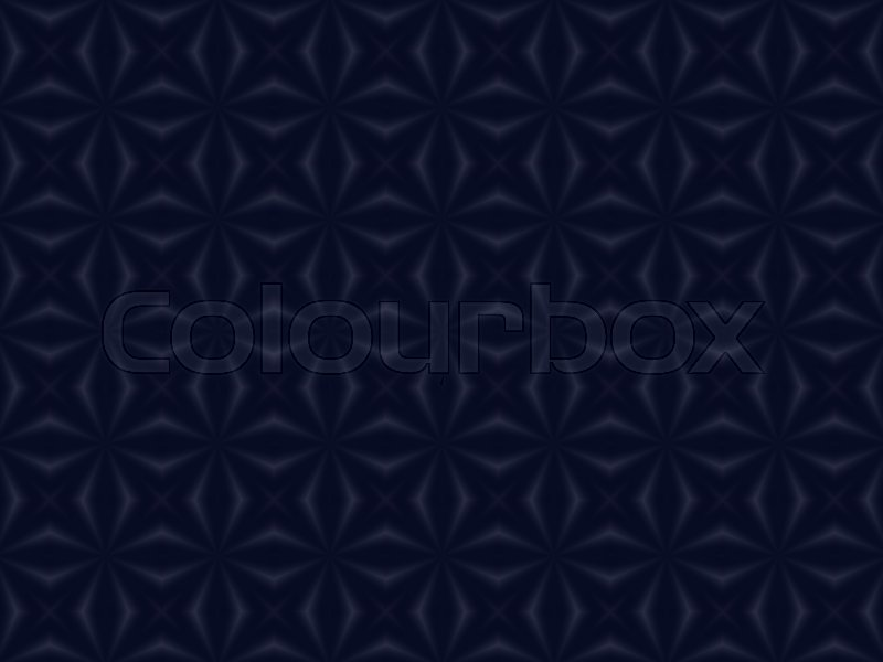 Stock Bild von 'arabeske, arabesque, background'