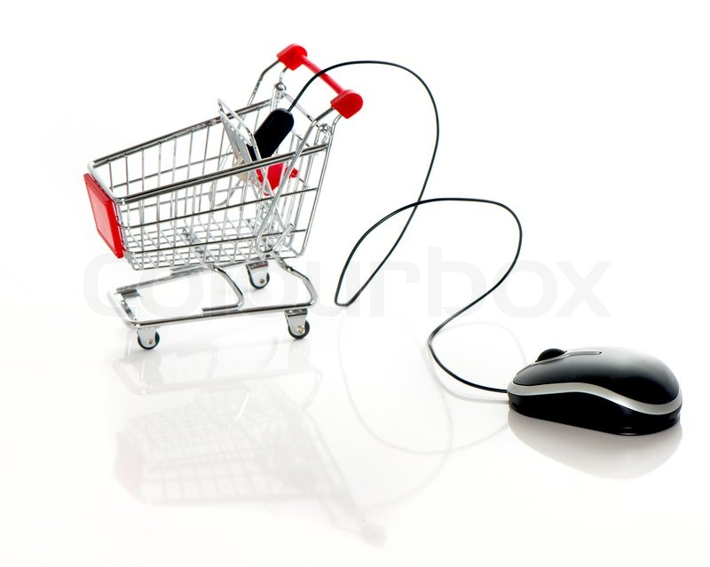 Check out the best computer mouse and bluetooth mouse deals to buy, we offer all kinds of gaming mouse, wireless mouse and amazing cheap mouse deals from angrydog.ga