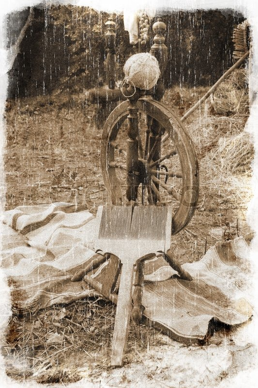 fashow of effects on spinning rims Search for sound effects found 13 results for 'spin' page 1 of 1 sign up for free be the first to know when sounds are online saw wheel spinning and not cutting industrial logging view all sound-ideas's sound effects saw mill, mill.