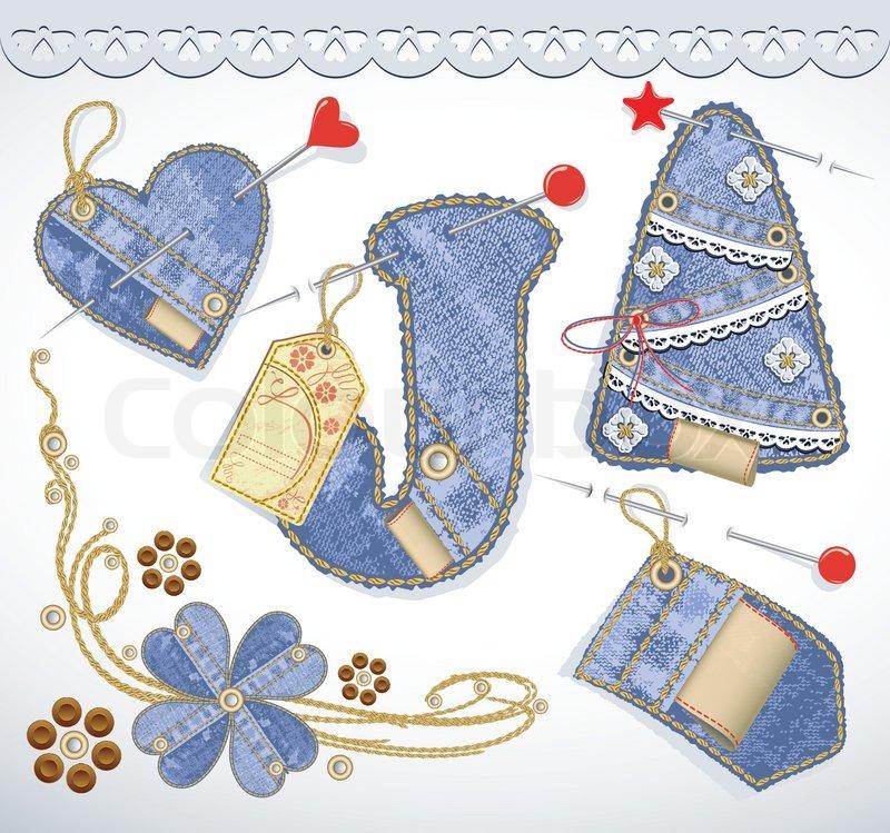 вешалка для одежды одинарная купить в киеве