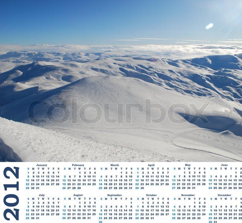 Gratis Erzurum, güncel katalog ve indirimler - Tiendeo