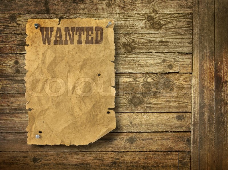 Western wanted poster templatesmberpro western wanted poster toneelgroepblik Image collections