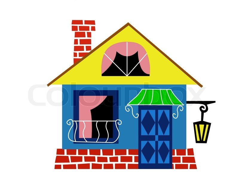Fre Property Management