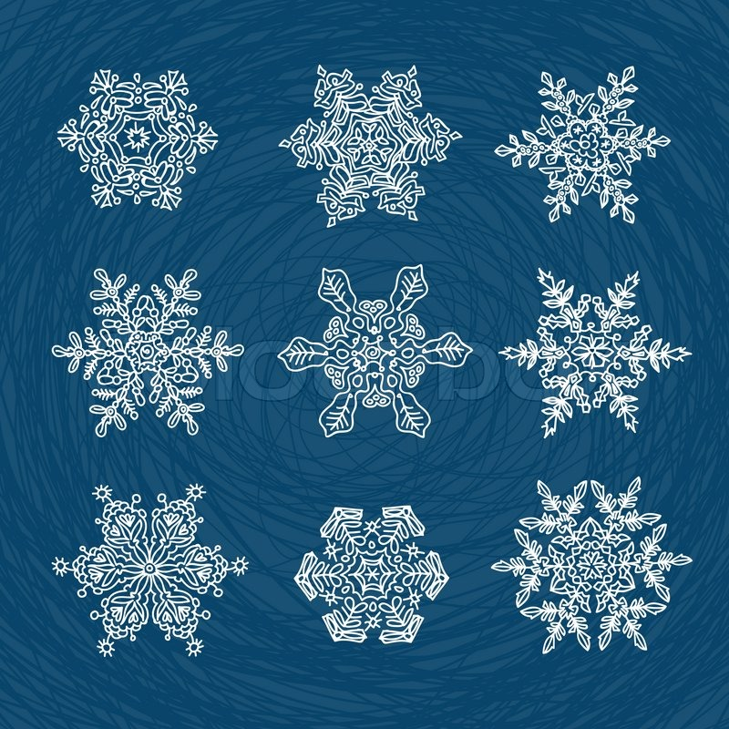 Snow Free Vector Art  7364 Free Downloads  Vecteezy