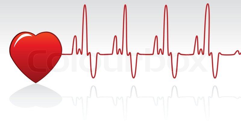 hjertebanken