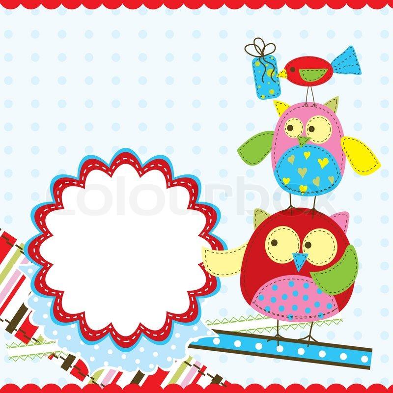 Doc537761 Birthday Wishes Templates Word Doc600473 Birthday – Birthday Wish Template
