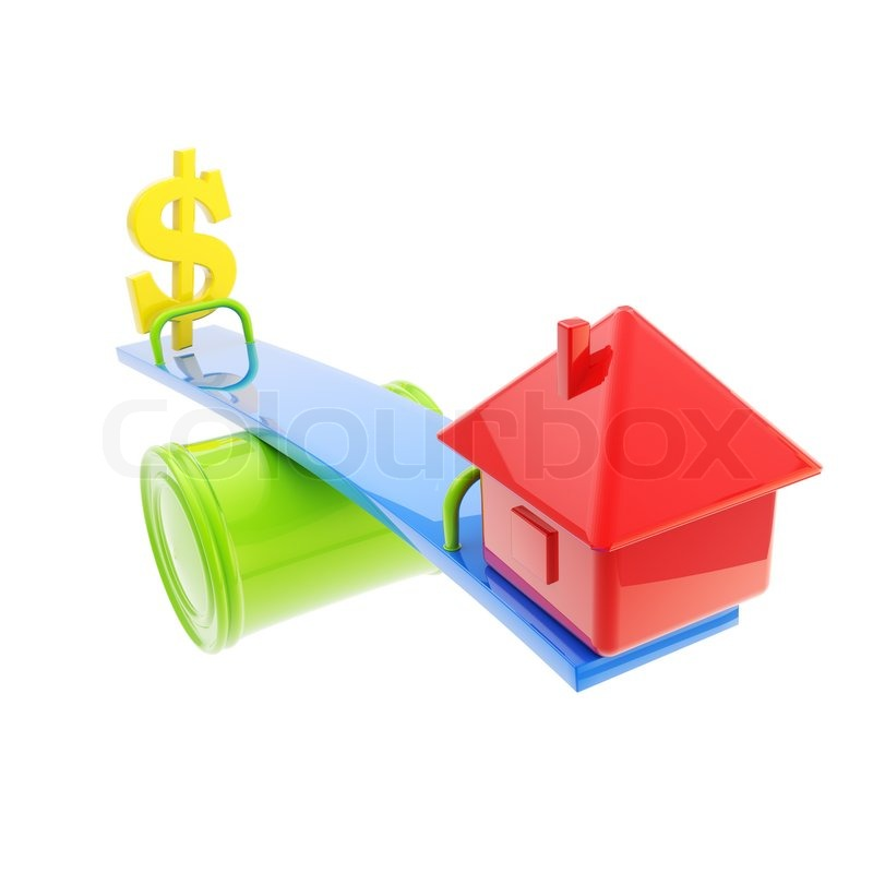 how to get anz to release my mortgage