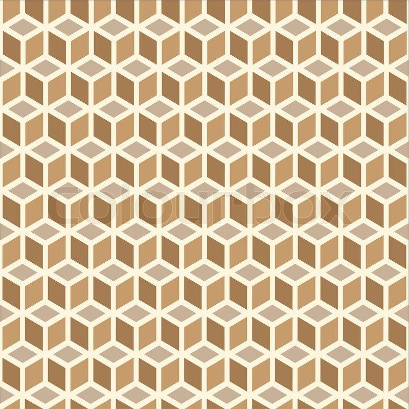Retro Pattern Vintage Texture Royalty Free 4