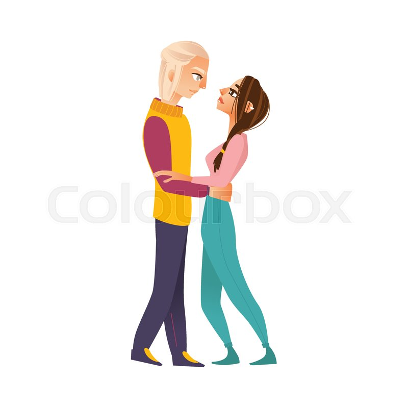 hugging datingdating sites for dreadlocks