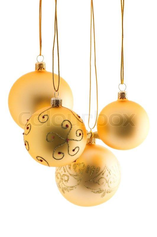 shiny ball clip art