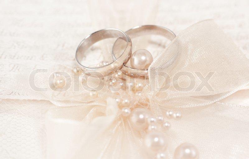 Free Digital Wedding Invitation Templates as beautiful invitation example