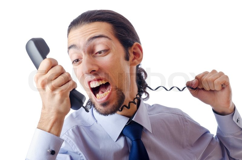 [Image: 3093925-187723-angry-businessman-on-the-phone.jpg]