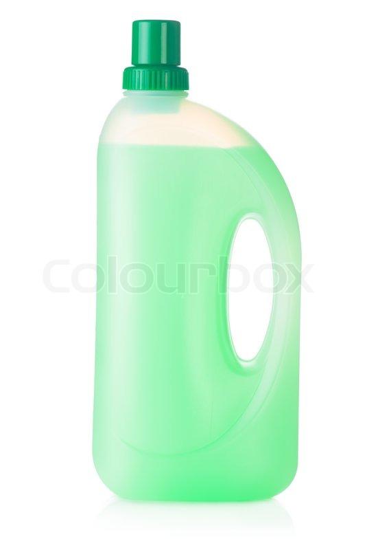 Marble SoapLotion Dispenser White  Threshold  Target
