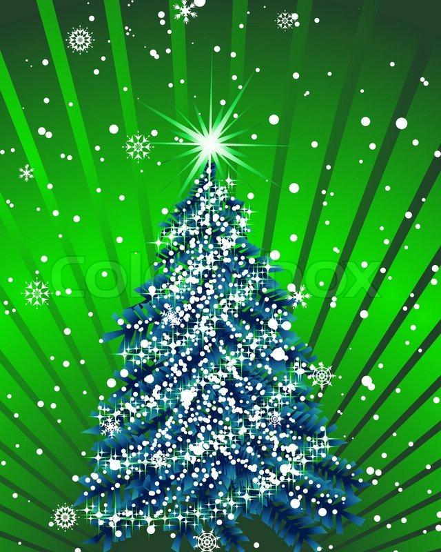 smukke jule billeder friluftsmuseum kort