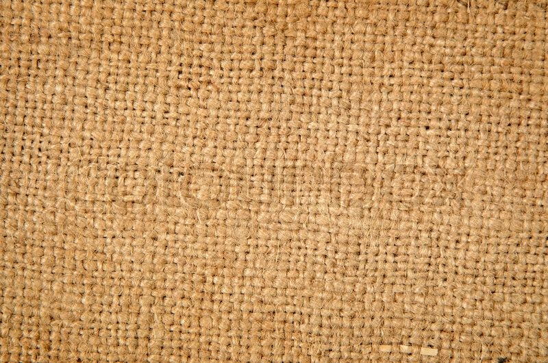 Brown Fabric Texture hi resolution photo real material | Stock ...