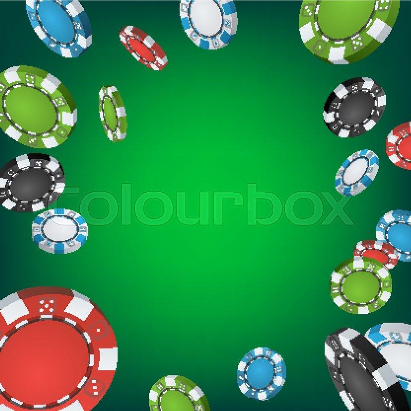 Онлайн казино виннер играть по интернету в сам игровые автоматы