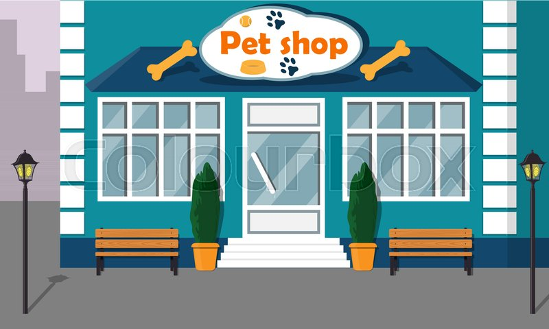 Best Prices On Px Pet Food