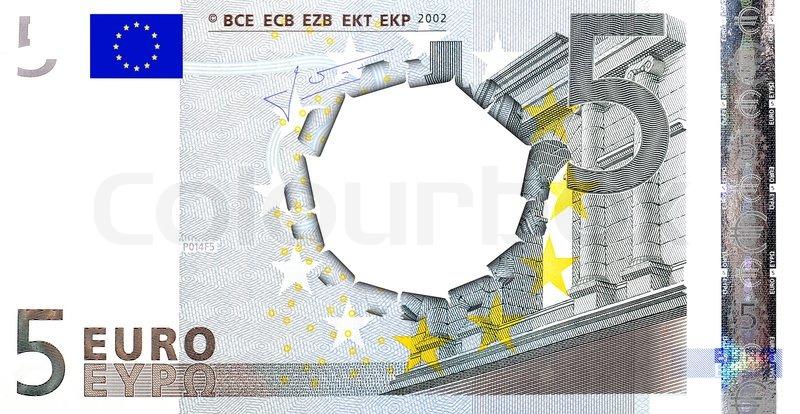 Euroende