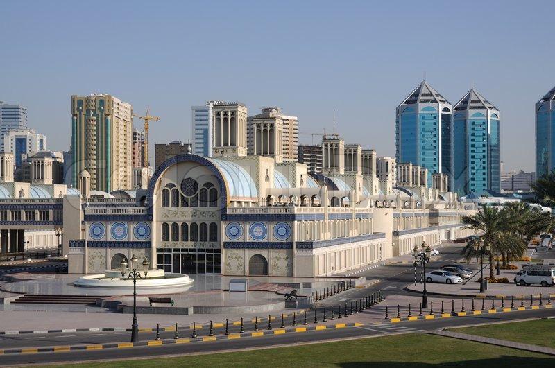 Jobs in Dubai  Job Vacancies in Dubai UAE