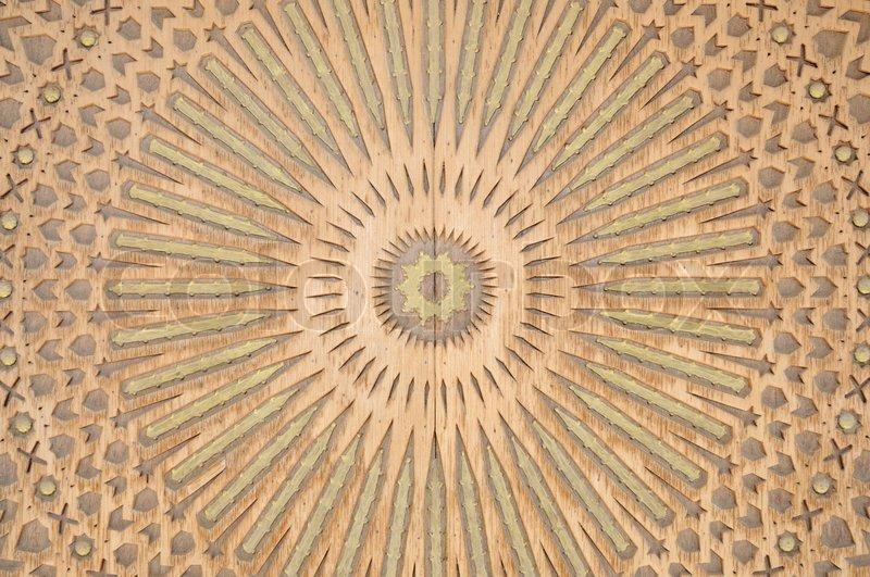Oriental decoration in abu dhabi united arab emirates for Al manzool decoration abu dhabi