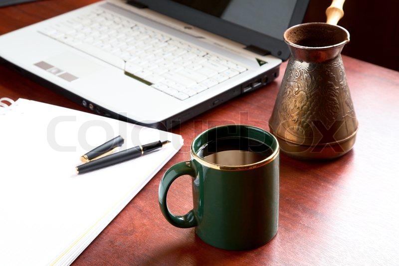 morning meditation tea table - photo #38