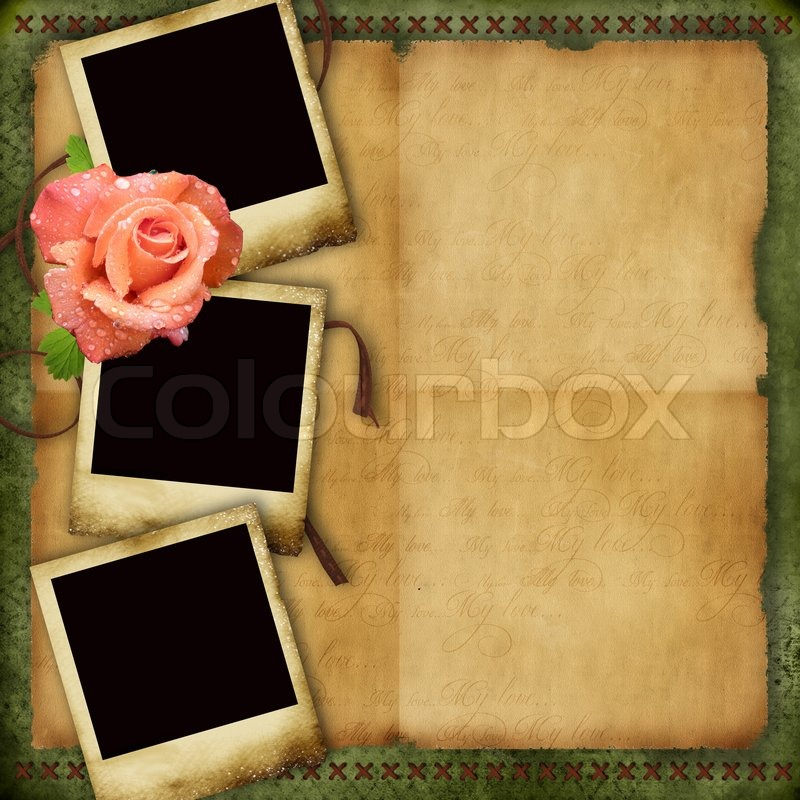 Enchanting Photo Frames For Three Pictures Gift - Framed Art Ideas ...