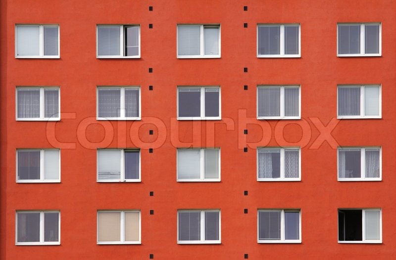 House prefabricated house housing construction panel for High insulation windows