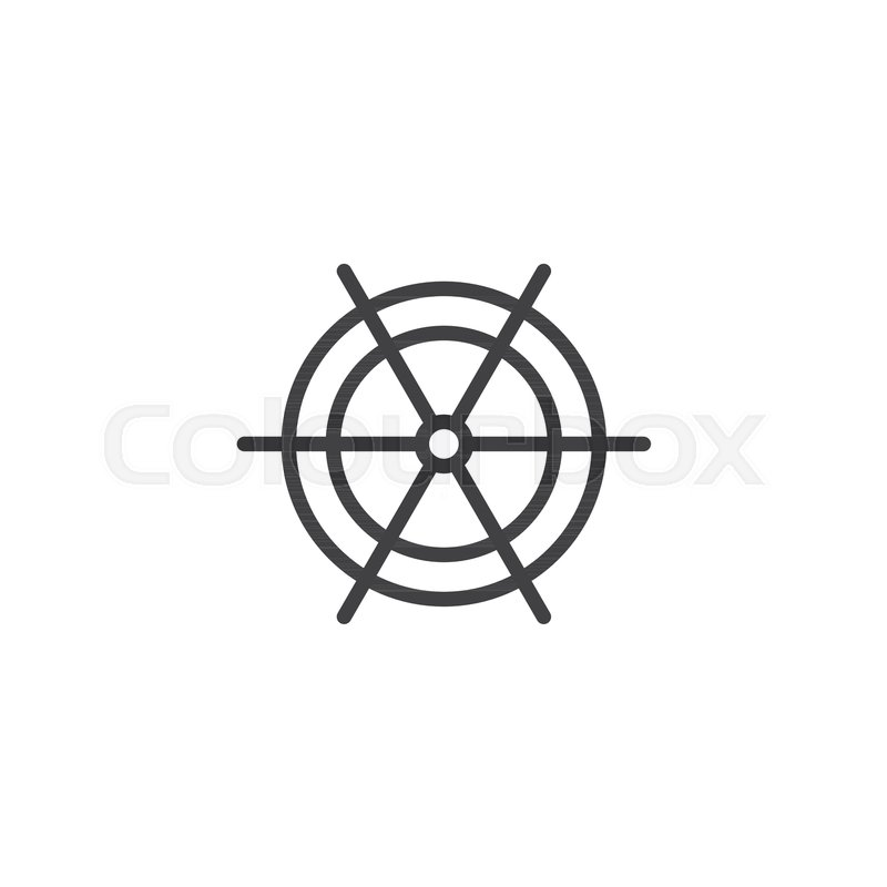 Steering Wheel Icon Free Download At Icons8 - Steering Wheel Car Clipart  Png, Transparent Png - kindpng
