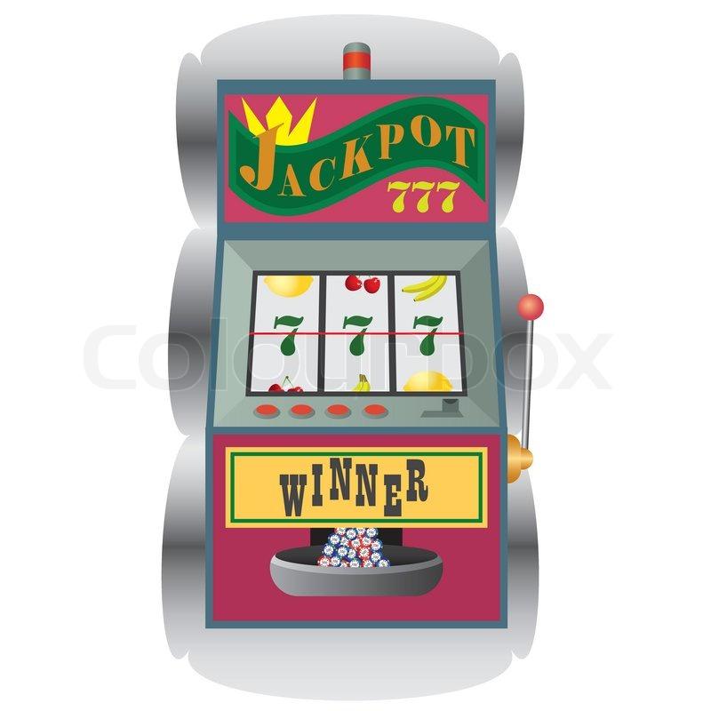 online casino slot machines  spielautomat