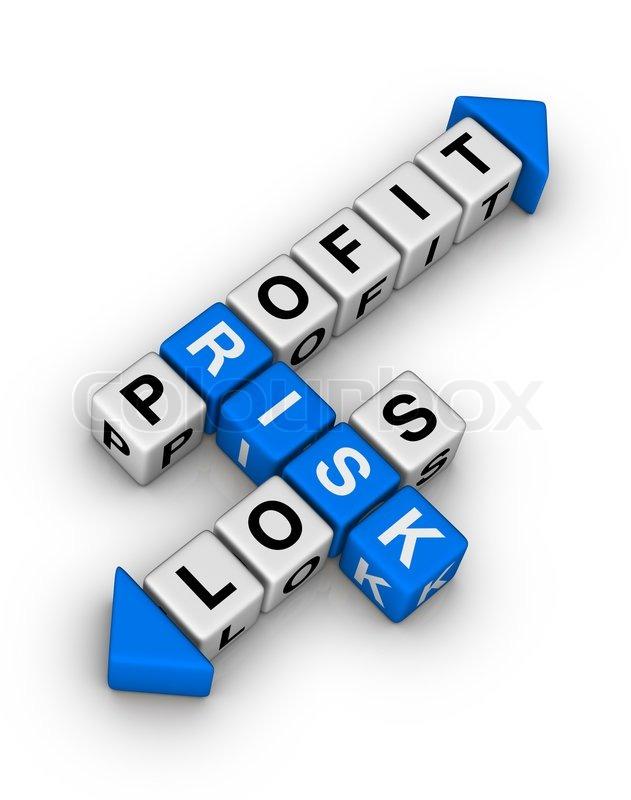 Forex loss insurance