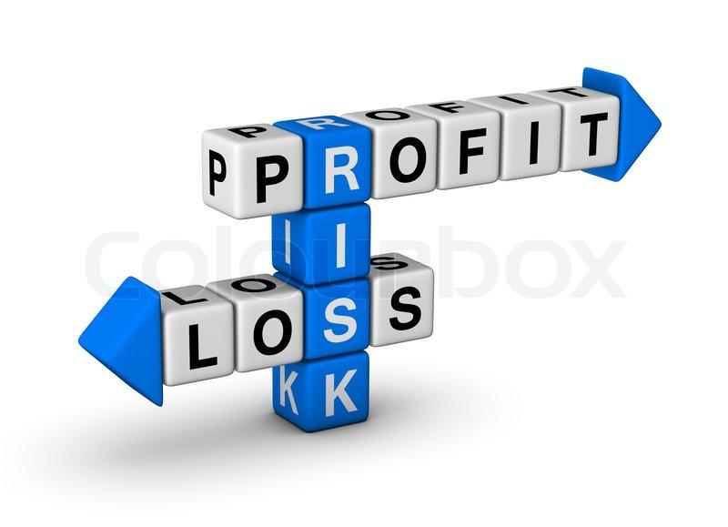 Is forex riskier than stocks