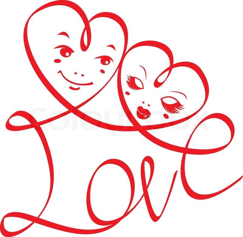 wedding heart design - Acur.lunamedia.co
